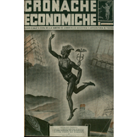 Cronache Economiche