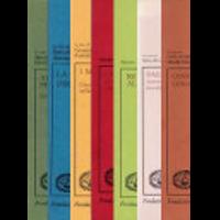Quaderni della Fondazione A.Olivetti