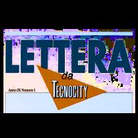 Lettera da Tecnocity