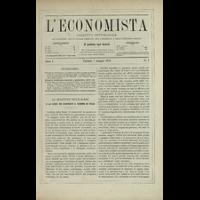 L'Economista