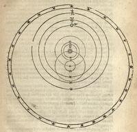Institutio Astronomica - Fig.08