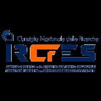 IRCrES