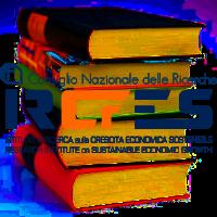Volumi IRCrES