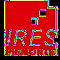 IRES Piemonte Relazioni