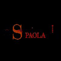 Ordine dei Minimi di San Francesco di Paola - Paola